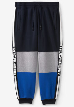 Rocawear® Tournament Sweatpant,