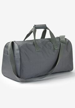 Sports Duffle Bag,