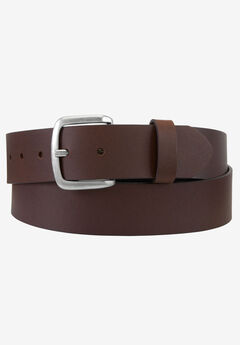 Dickies® Cut Edge Bridle Belt,