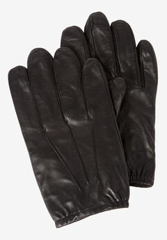 Extra-Large Heat Enhanced Gloves,