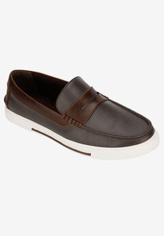 REACTION Kenneth Cole® Ankir Slip-On Shoes,