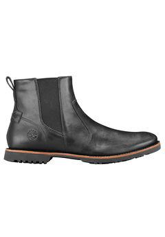 Timberland® Kendrick Chelsea Boot,