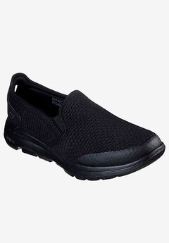 Skechers® Go-Walk™ Mesh Shoes,