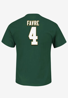 NFL® Hall of Fame Player Tee ,