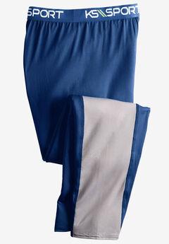 Base Layer Pants by KS Sport™,
