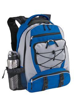 Sport Backpack,