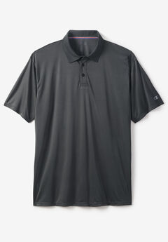 Champion® Vapor® Performance Polo,