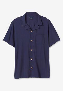 North 56°4 Piqué Polo Shirt,