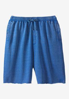 Lounge Shorts,