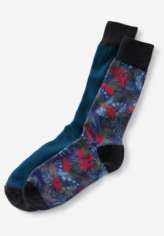 KS Island™ Compression Socks,