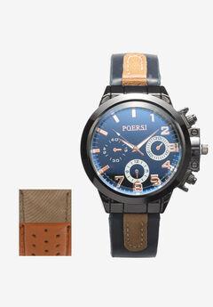 Watch Sets,