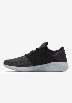 New Balance® Fresh Foam Cruz V2 Sneakers,