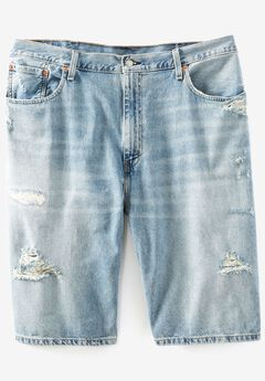 569 Loose-Fit Shorts by Levis®,