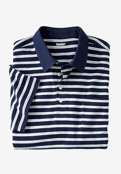 Perfect Golf Polo ,