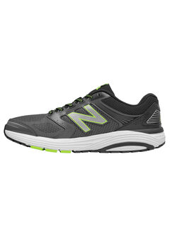 New Balance® 560v7 Sneakers,