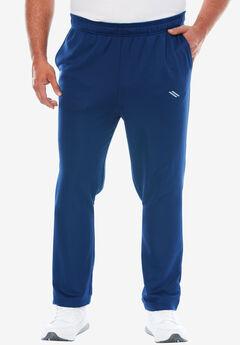 Sweatpants by KS Sport™,