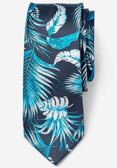 Palm Tree Tie by KS Island™,