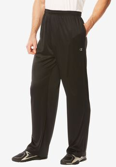 Vapor® Performance Pants by Champion®,