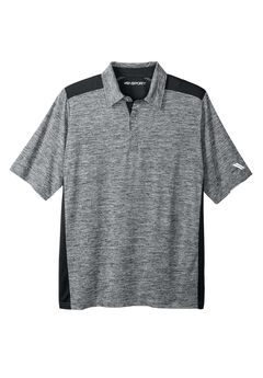 KS Sport™ Tech Polo,