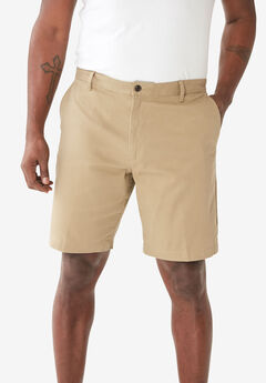 Classic Shorts by Dockers®,