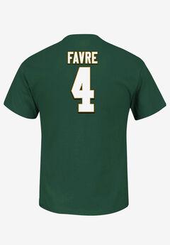 NFL® Hall of Fame Player Tee ,