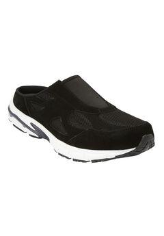 KingSize Slip-on Sneaker,