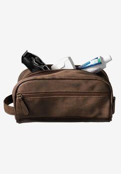 Travel Shaving Bag,