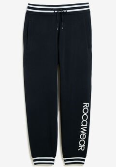 Rocawear® Pro League Sweatpants,