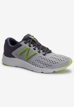 New Balance® Drift Sneakers,