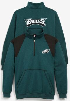 NFL® Fleece Team Sweatshirt,
