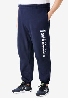 NFL® Critical Victory Fleece Pants,