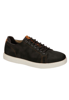REACTION Kenneth Cole® Indy Sneakers,
