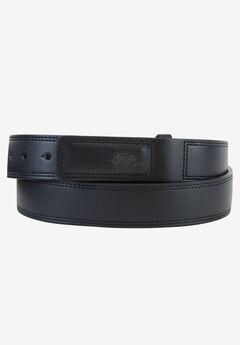 Covered Mechanics Belt by Dickies®,