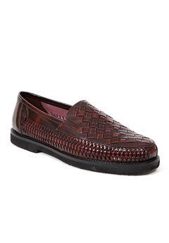 Deer Stags® Tijuana Huarache Dress Shoes,