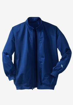 Track Jacket by KS Sport™,