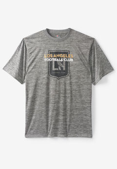 MLS Short-Sleeve Tee ,
