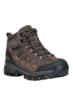 Propét® Ridge Walker Boot,