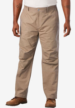 Boulder Creek® Resistance Pants,