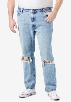 Levi's® 541™ Athletic Fit Jeans, CHIAPAS