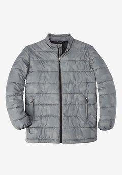 Reactor Jacket by KS Sport™,