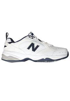 New Balance® 624 Cross Trainer Sneakers,
