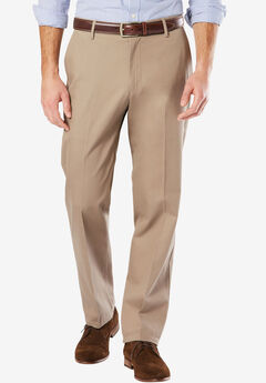 Signature Khakis by Dockers®,