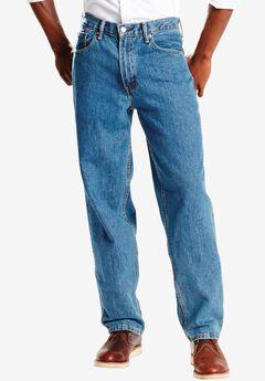 Levis® 560™ Comfort Jeans,