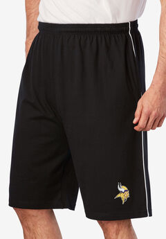 NFL® Side Hit Piped Jersey Short,