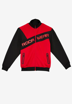 Roc B-Boy Jacket by Rocawear®,