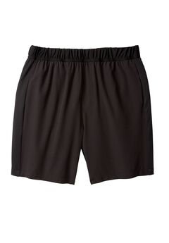 Tech Shorts by KS Sport™,