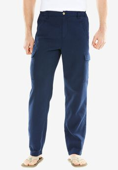 Cargo Pants by KS Island™,