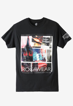 Every Borough by Rocawear®,