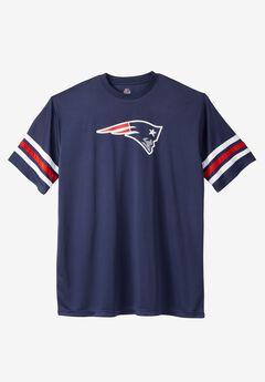 NFL® Jersey Tee,