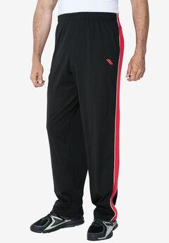 Performance Jersey Pants by KS Sport™,